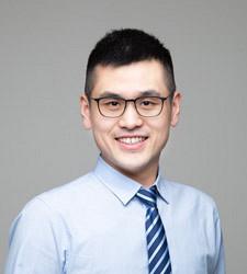 Kai Yao